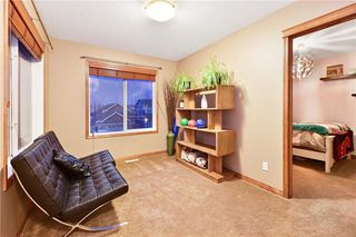 Photo 32: 226 SAGEWOOD Grove SW: Airdrie Detached for sale : MLS®# C4292290