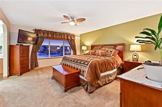 Photo 25: 226 SAGEWOOD Grove SW: Airdrie Detached for sale : MLS®# C4292290