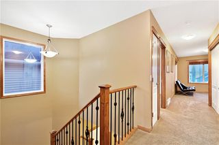 Photo 21: 226 SAGEWOOD Grove SW: Airdrie Detached for sale : MLS®# C4292290