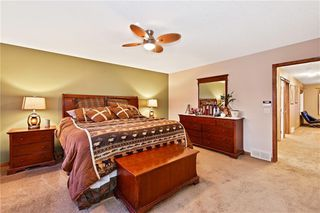 Photo 22: 226 SAGEWOOD Grove SW: Airdrie Detached for sale : MLS®# C4292290