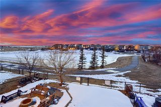 Photo 3: 226 SAGEWOOD Grove SW: Airdrie Detached for sale : MLS®# C4292290