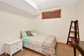 Photo 40: 226 SAGEWOOD Grove SW: Airdrie Detached for sale : MLS®# C4292290