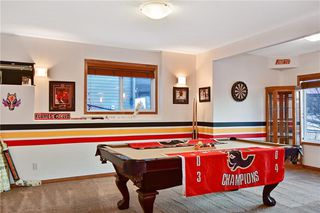 Photo 39: 226 SAGEWOOD Grove SW: Airdrie Detached for sale : MLS®# C4292290