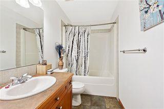 Photo 35: 226 SAGEWOOD Grove SW: Airdrie Detached for sale : MLS®# C4292290