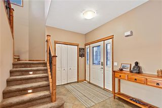 Photo 6: 226 SAGEWOOD Grove SW: Airdrie Detached for sale : MLS®# C4292290