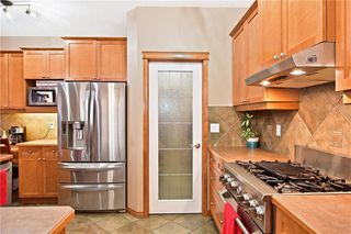 Photo 10: 226 SAGEWOOD Grove SW: Airdrie Detached for sale : MLS®# C4292290