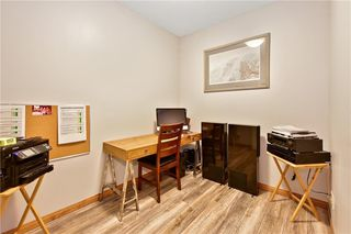 Photo 18: 226 SAGEWOOD Grove SW: Airdrie Detached for sale : MLS®# C4292290