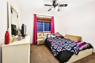 Photo 29: 226 SAGEWOOD Grove SW: Airdrie Detached for sale : MLS®# C4292290