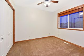 Photo 31: 226 SAGEWOOD Grove SW: Airdrie Detached for sale : MLS®# C4292290