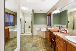 Photo 27: 226 SAGEWOOD Grove SW: Airdrie Detached for sale : MLS®# C4292290