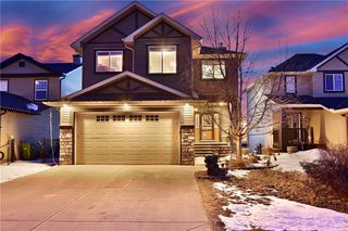 Photo 2: 226 SAGEWOOD Grove SW: Airdrie Detached for sale : MLS®# C4292290