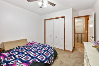 Photo 30: 226 SAGEWOOD Grove SW: Airdrie Detached for sale : MLS®# C4292290