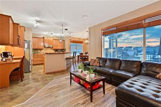 Photo 12: 226 SAGEWOOD Grove SW: Airdrie Detached for sale : MLS®# C4292290