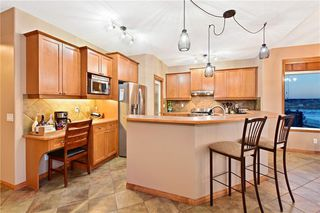 Photo 9: 226 SAGEWOOD Grove SW: Airdrie Detached for sale : MLS®# C4292290