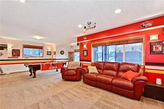 Photo 38: 226 SAGEWOOD Grove SW: Airdrie Detached for sale : MLS®# C4292290