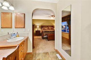 Photo 26: 226 SAGEWOOD Grove SW: Airdrie Detached for sale : MLS®# C4292290