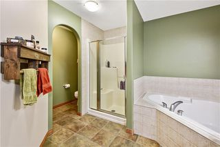 Photo 28: 226 SAGEWOOD Grove SW: Airdrie Detached for sale : MLS®# C4292290