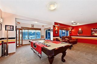 Photo 36: 226 SAGEWOOD Grove SW: Airdrie Detached for sale : MLS®# C4292290