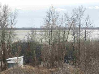 Main Photo: 26227 Meadowview Drive: Rural Sturgeon County Rural Land/Vacant Lot for sale : MLS®# E4193450