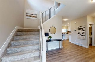 Photo 2: : Sherwood Park House for sale : MLS®# E4195147