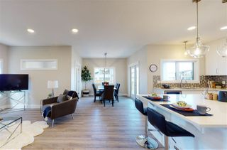 Photo 5: : Sherwood Park House for sale : MLS®# E4195147