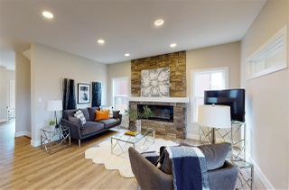 Photo 9: : Sherwood Park House for sale : MLS®# E4195147