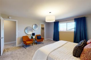 Photo 32: : Sherwood Park House for sale : MLS®# E4195147