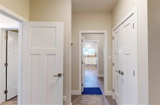 Photo 25: : Sherwood Park House for sale : MLS®# E4195147