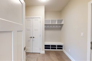 Photo 24: : Sherwood Park House for sale : MLS®# E4195147