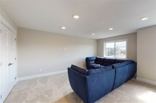 Photo 27: : Sherwood Park House for sale : MLS®# E4195147