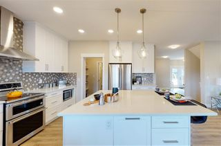 Photo 23: : Sherwood Park House for sale : MLS®# E4195147