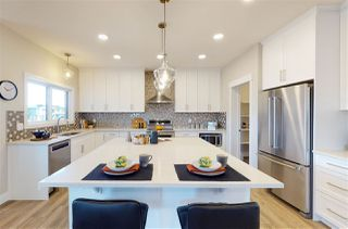Photo 7: : Sherwood Park House for sale : MLS®# E4195147