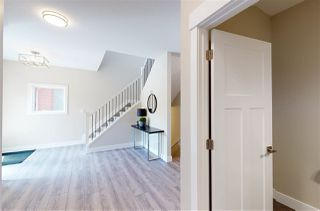 Photo 26: : Sherwood Park House for sale : MLS®# E4195147