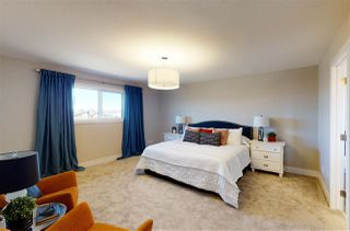 Photo 30: : Sherwood Park House for sale : MLS®# E4195147