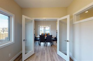 Photo 16: : Sherwood Park House for sale : MLS®# E4195147