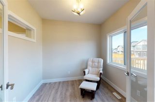 Photo 15: : Sherwood Park House for sale : MLS®# E4195147