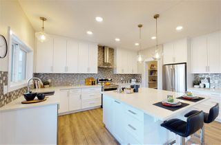 Photo 8: : Sherwood Park House for sale : MLS®# E4195147
