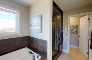 Photo 35: : Sherwood Park House for sale : MLS®# E4195147