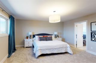 Photo 37: : Sherwood Park House for sale : MLS®# E4195147