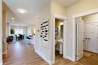 Photo 4: : Sherwood Park House for sale : MLS®# E4195147