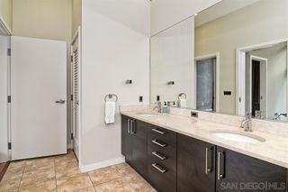 Photo 21: DOWNTOWN Condo for rent : 1 bedrooms : 800 The Mark Lane #202 in San Diego