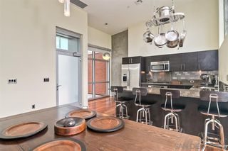 Photo 8: DOWNTOWN Condo for rent : 1 bedrooms : 800 The Mark Lane #202 in San Diego