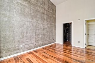 Photo 17: DOWNTOWN Condo for rent : 1 bedrooms : 800 The Mark Lane #202 in San Diego