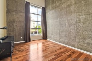 Photo 16: DOWNTOWN Condo for rent : 1 bedrooms : 800 The Mark Lane #202 in San Diego