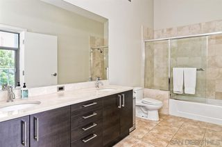 Photo 20: DOWNTOWN Condo for rent : 1 bedrooms : 800 The Mark Lane #202 in San Diego