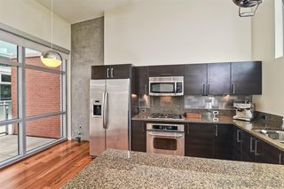 Photo 9: DOWNTOWN Condo for rent : 1 bedrooms : 800 The Mark Lane #202 in San Diego