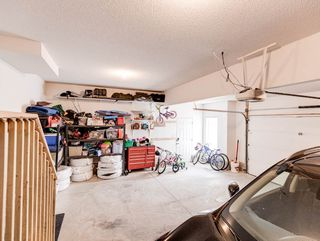 Photo 48: 10 NEWCASTLE Way: St. Albert House for sale : MLS®# E4200799