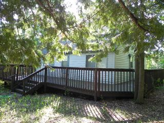 Photo 2: 24 CENTRAL Avenue in Grand Marais: Grand Beach Provincial Park Residential for sale (R27)