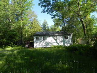 Photo 6: 24 CENTRAL Avenue in Grand Marais: Grand Beach Provincial Park Residential for sale (R27)