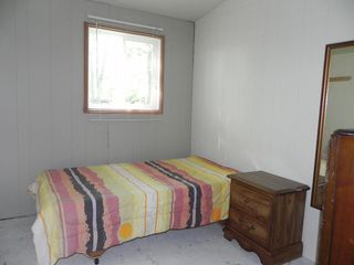 Photo 23: 24 CENTRAL Avenue in Grand Marais: Grand Beach Provincial Park Residential for sale (R27)